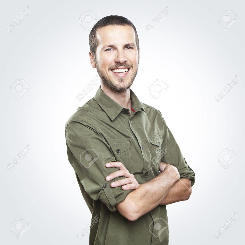 25815854-handsome-young-man-portrait-Stock-Photo.jpg