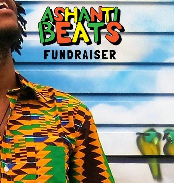Ashanti Beats.jpg