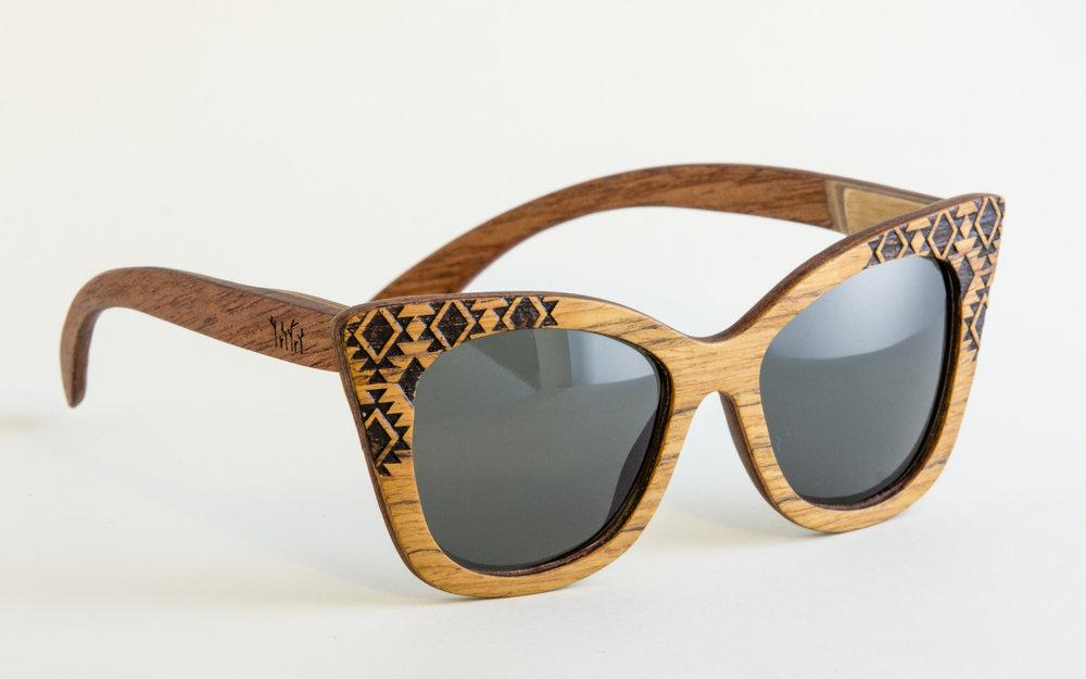 Gafas-Print-43.jpg