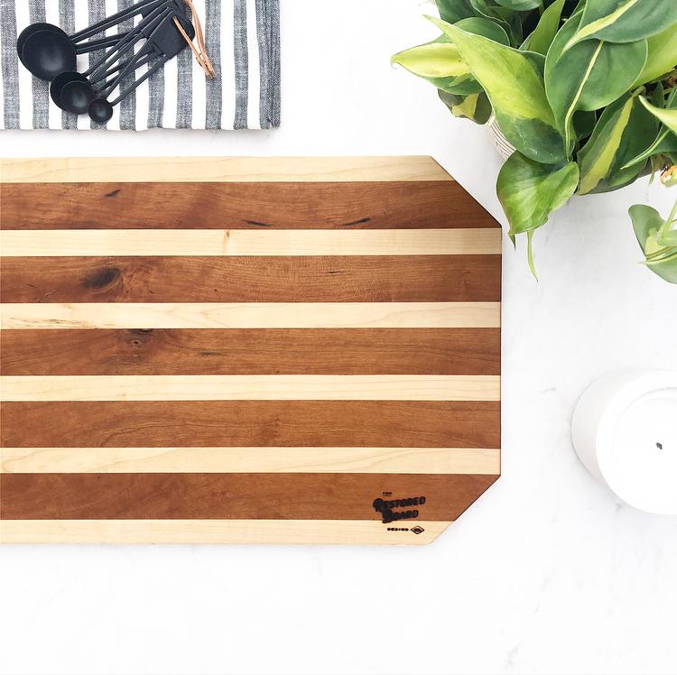 Shane Sick - The Restored Board - Large Boards.jpg