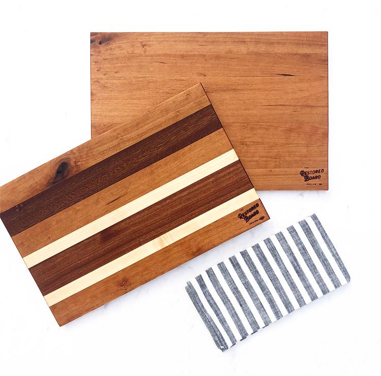 Shane Sick - The Restored Board - Medium Boards.jpg