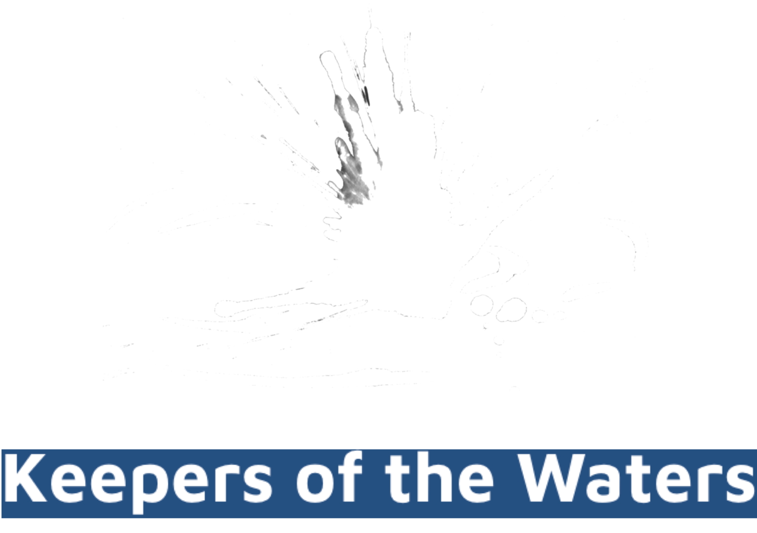 Keepers of the Waters
