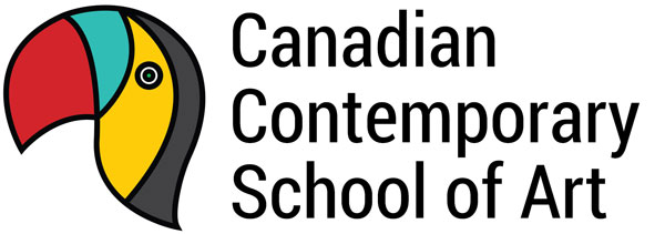 Canadian Contemporary School of Art