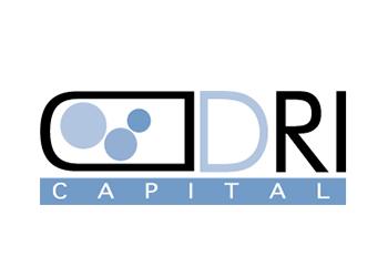 dricapital_logo.jpg