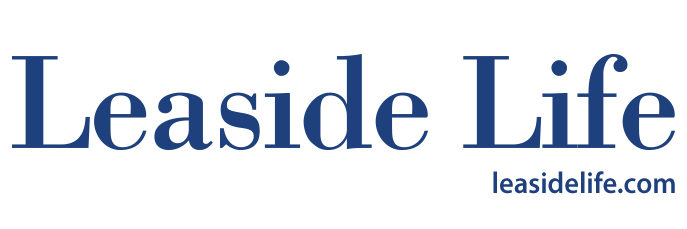 Leaside life logo.jpg