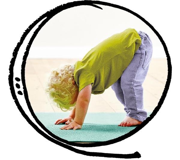 yoga tots.jpg