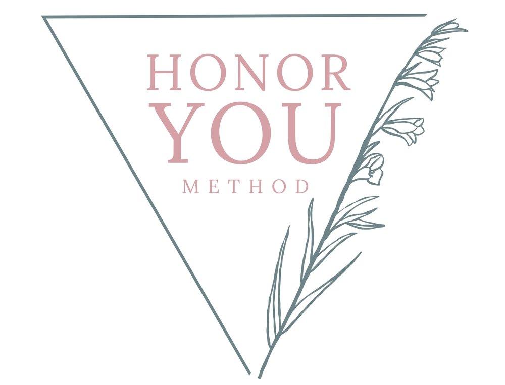 Honor YOU Method | Lisa Kuzman Coaching | Self-Care & Wellness Coach, Therapist, and Mentor