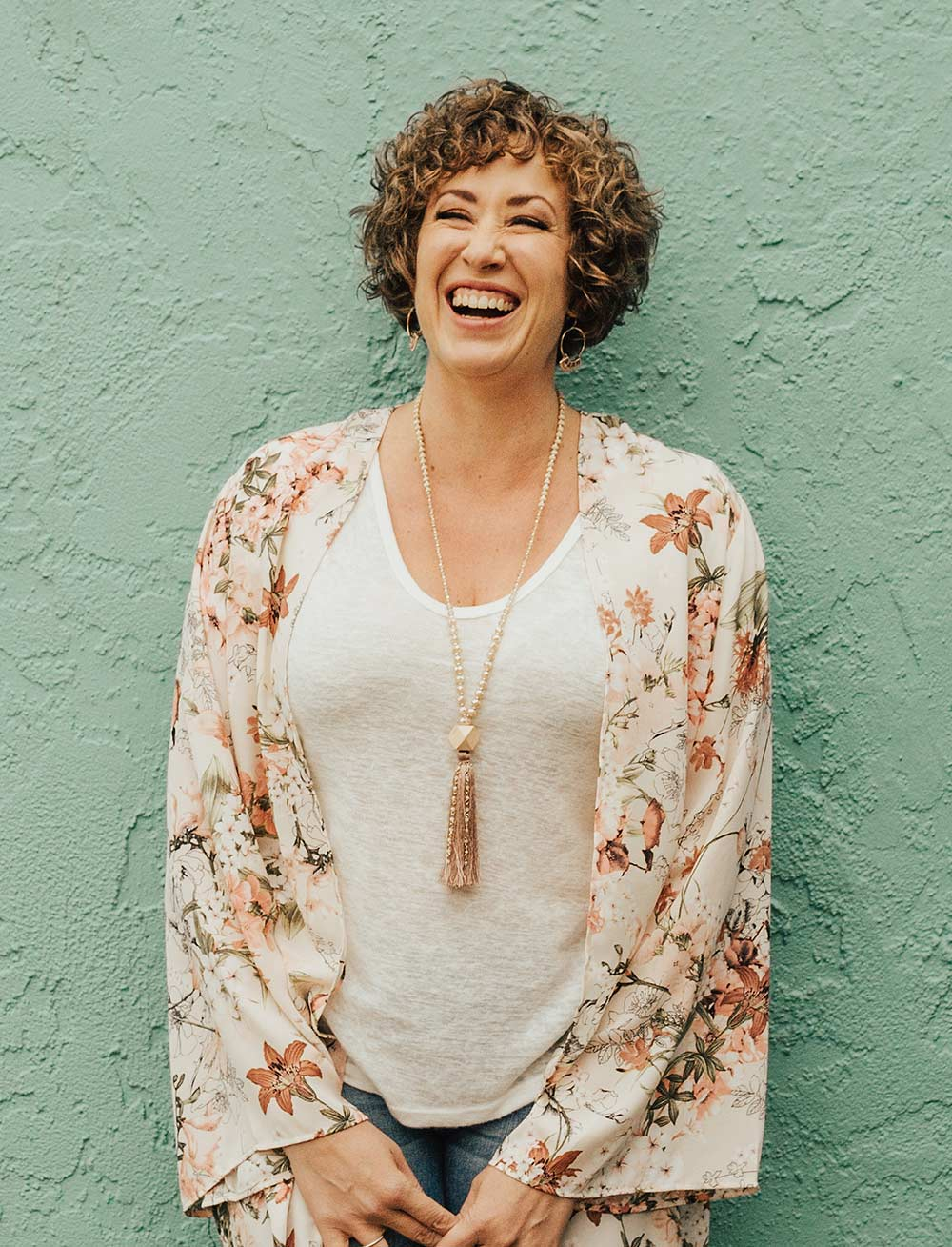 Lisa Kuzman Coaching | Self-Care & Wellness Coach, Therapist, and Mentor
