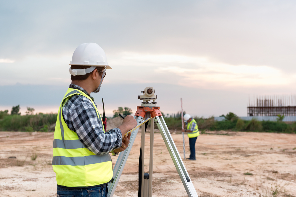 Qualities Your Land Surveyor Should Have