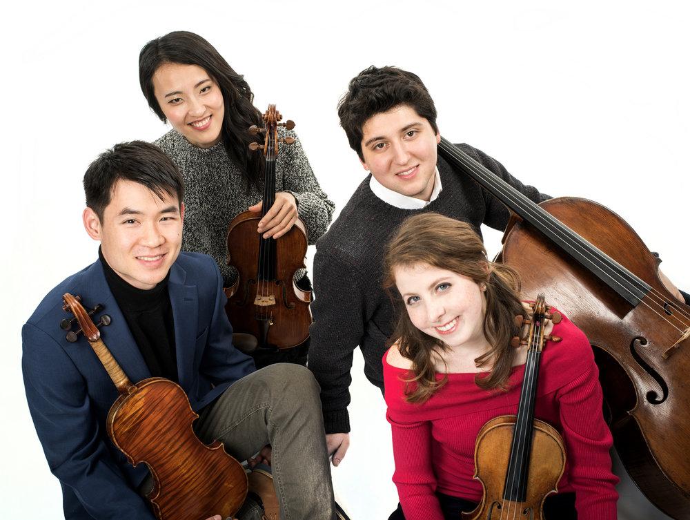Omer_Quartet3.jpg