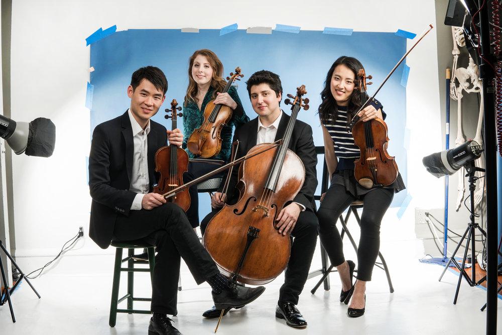 Omer_Quartet5.jpg
