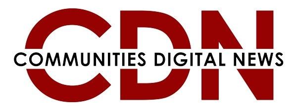 CDN-newsletter-logo.jpg