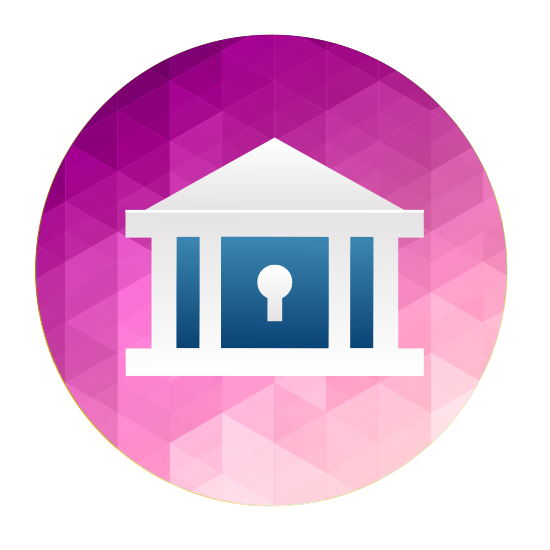 Automate deposit management and tailor the process to individual store needs: delivered to bank, armored car or ship via common courier -