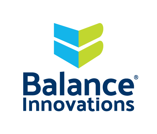 Balance Innovations - Evolving Retail Technology
