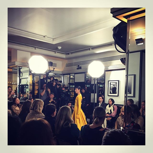 Best collection yet @emiliawickstead- you smashed it - 👊👊💥😘💕