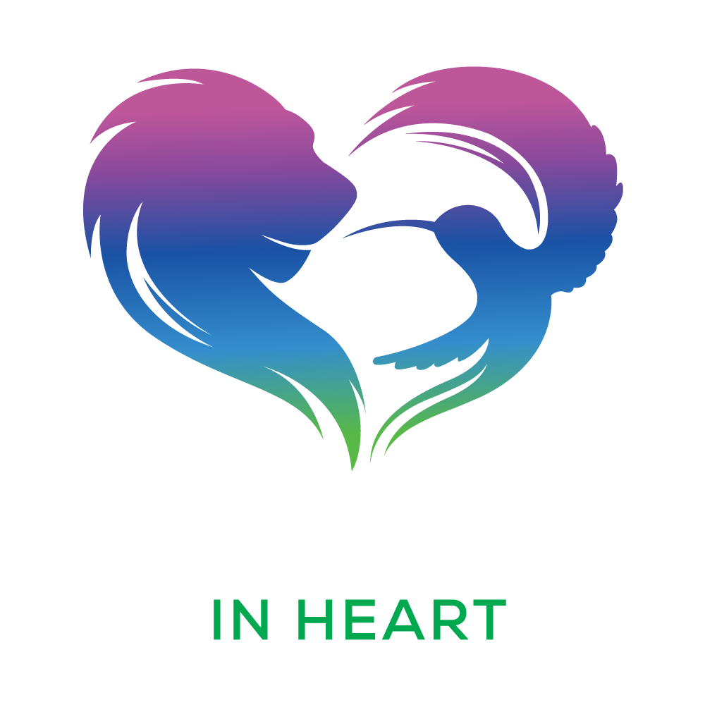 Strength in Heart Counselling Victoria, BC