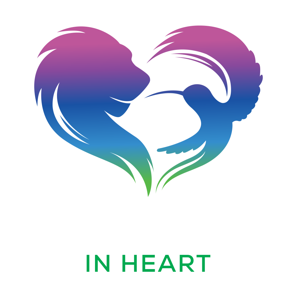 Strength in Heart Counselling Victoria BC