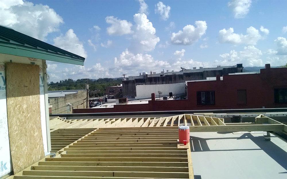 roof_frame2.jpg