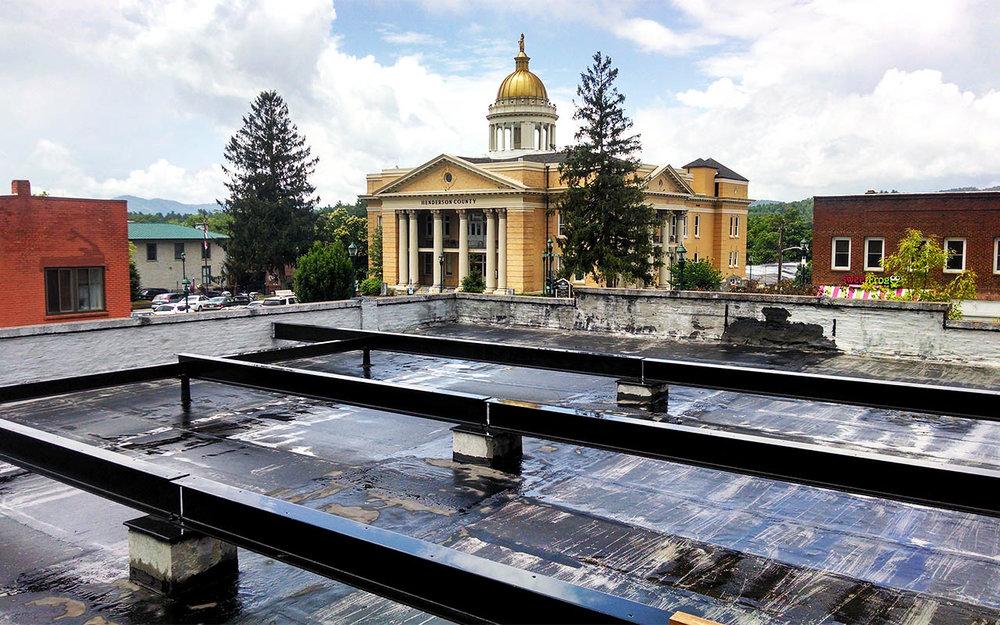 rooftop_frame.jpg