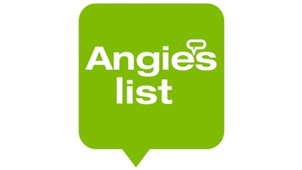 angie's list_1535470473501.png_53397567_ver1.0_1280_720.jpg