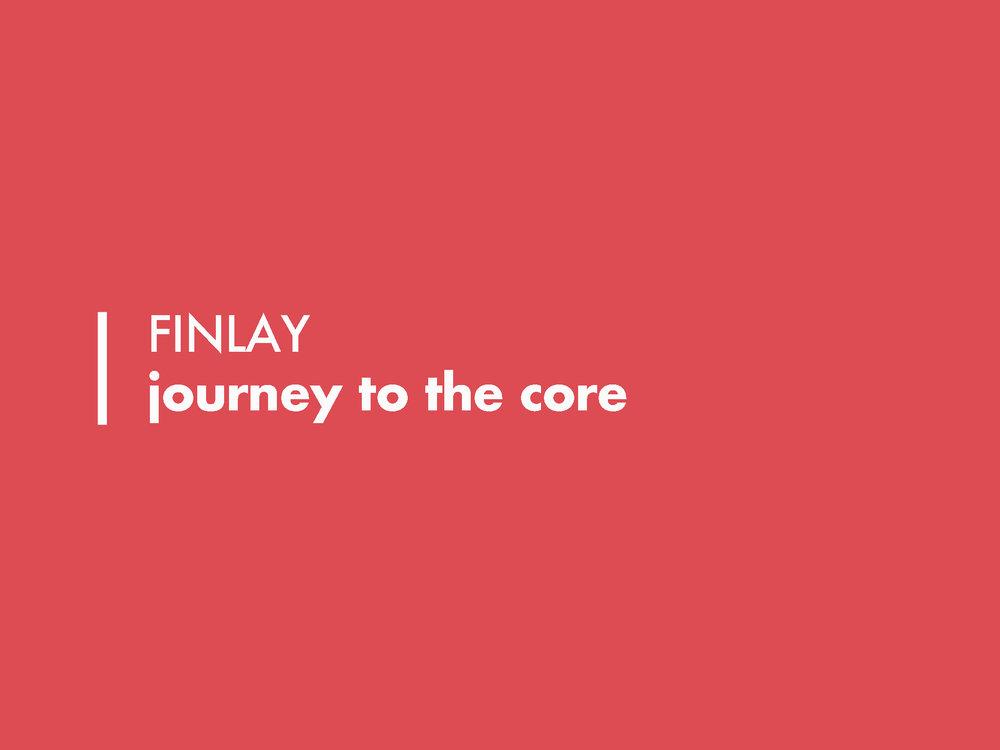 Finlay 2.jpg