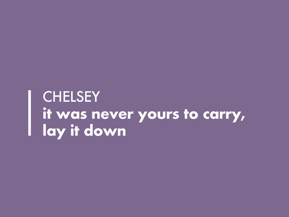 CHELSEY 3.jpg