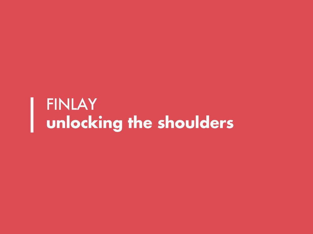 Finlay 3.jpg
