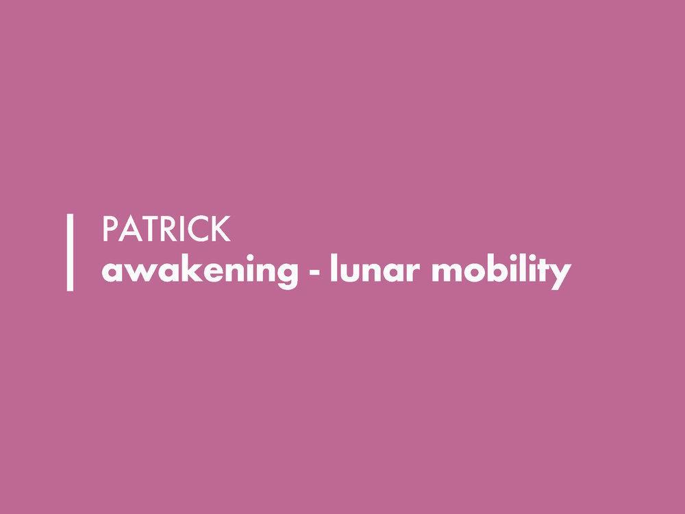Patrick 4.jpg