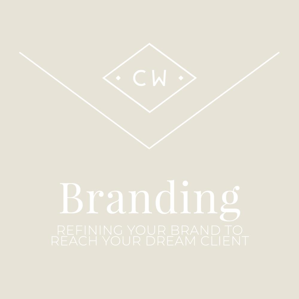 CWbrandingclass.png