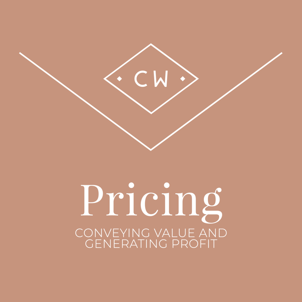 CWpricingclass.png