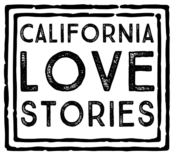 California Love Stories