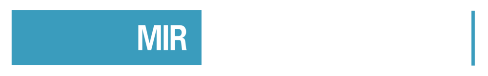 Logo.Full.White.png
