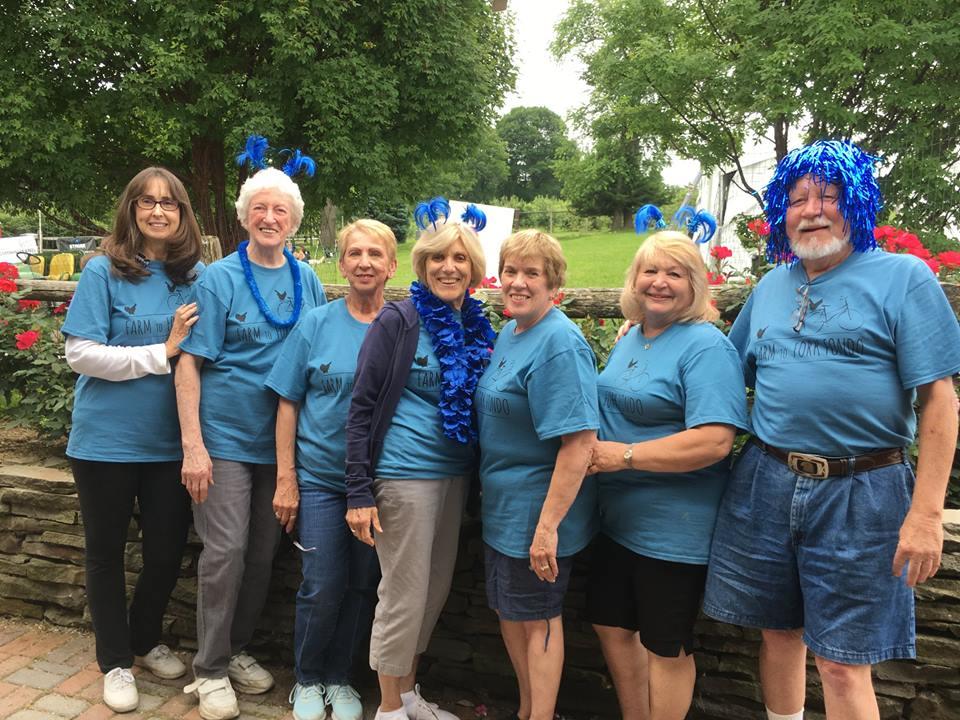 Vernon Township Women's Club.jpg