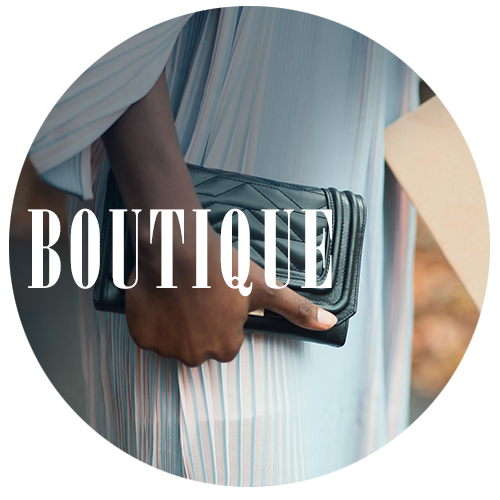 Botique.png