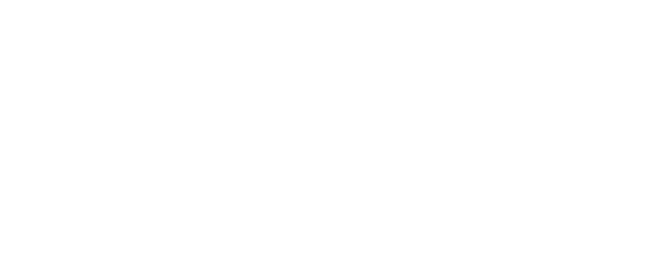 complyworks logo black and white.png