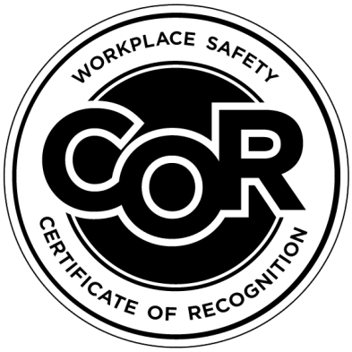 COR Logo black and white.png