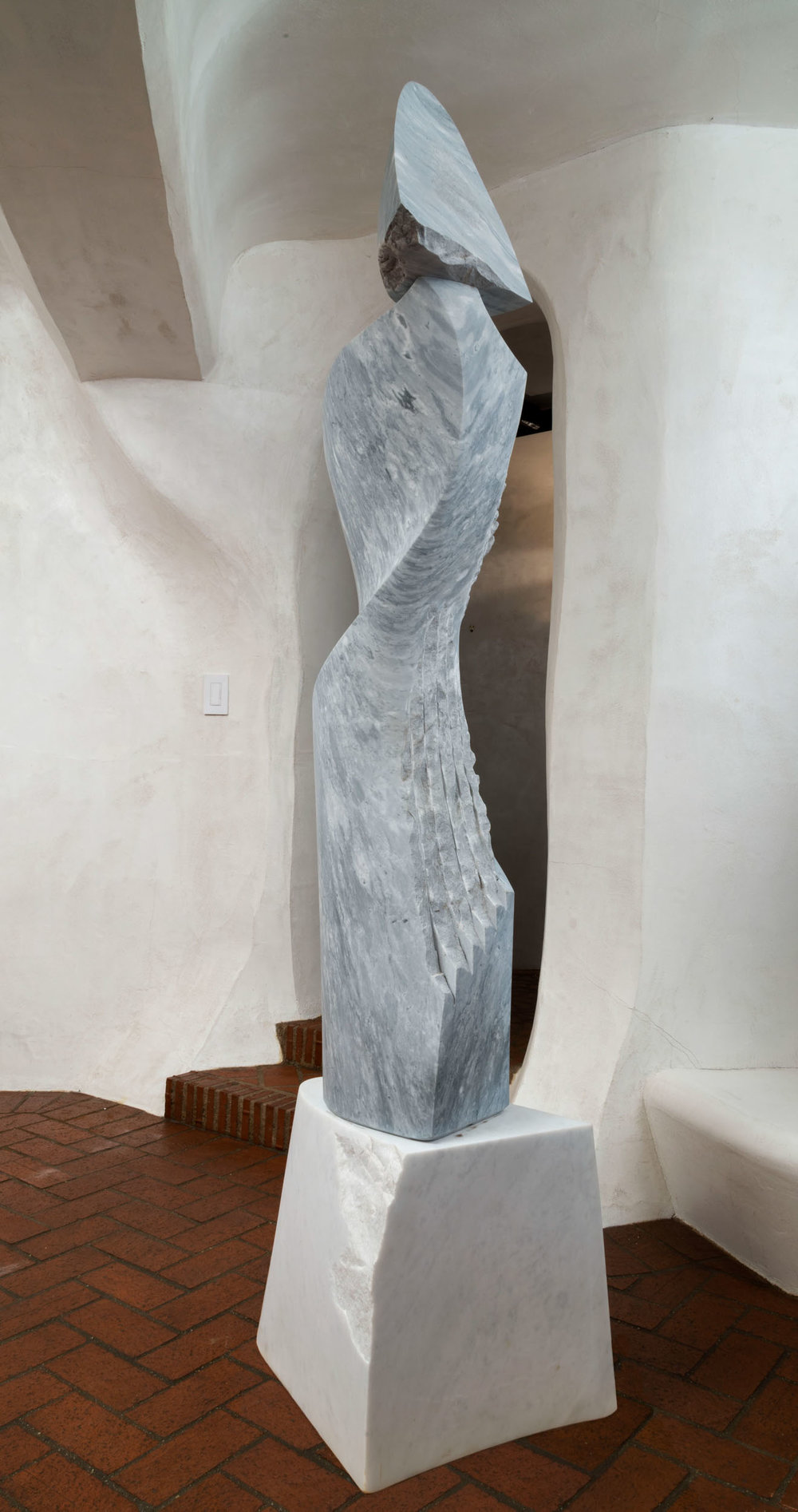 Sorarya-Nazarian-Sculpture-18.jpg