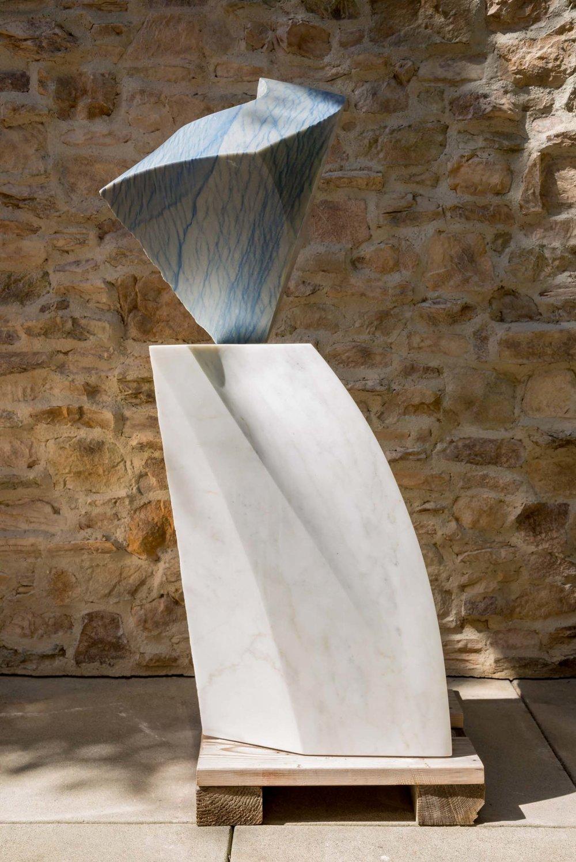 Sorarya-Nazarian-Sculpture-25.jpg