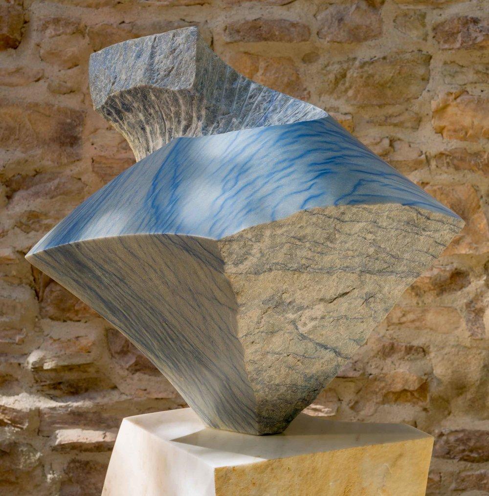 Sorarya-Nazarian-Sculpture-26.jpg