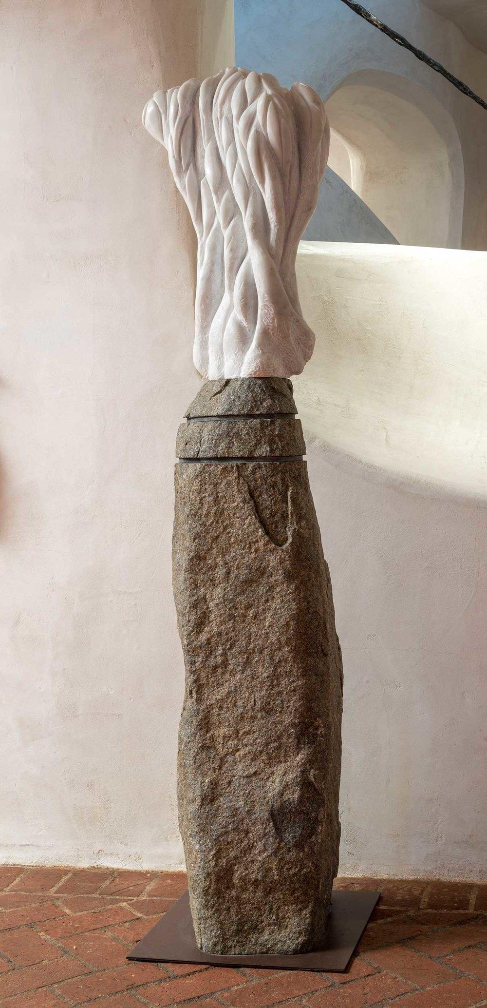 Sorarya-Nazarian-Sculpture-19.jpg