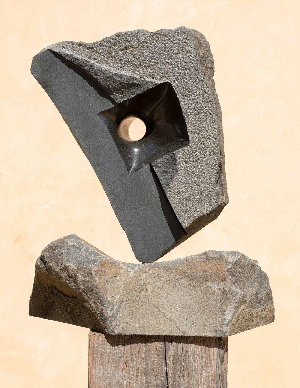 Sorarya-Nazarian-Sculpture-23.jpg
