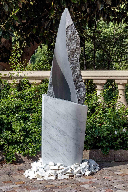 Sorarya-Nazarian-Sculpture-33.jpg