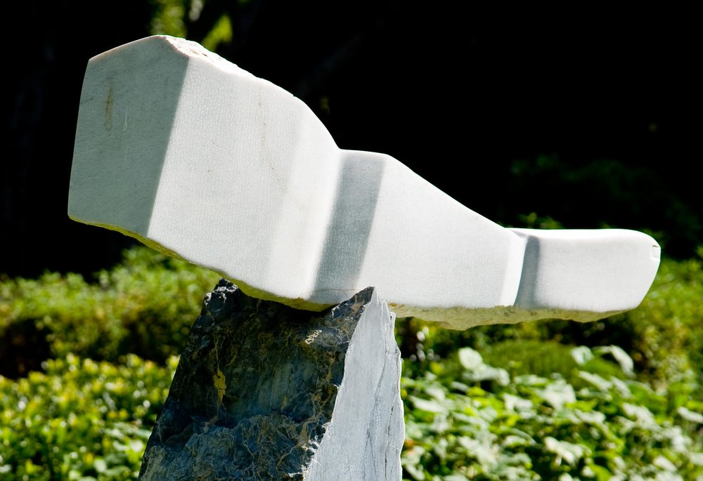 Sorarya-Nazarian-Sculpture-2.jpg