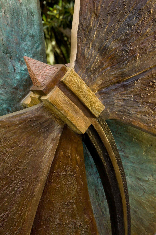 Sorarya-Nazarian-Sculpture-6.jpg