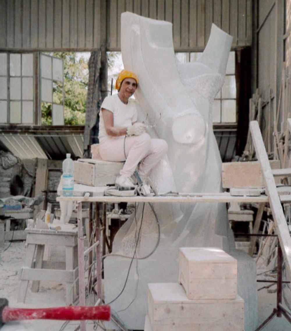 Sorarya-Nazarian-Sculpture-30.jpg
