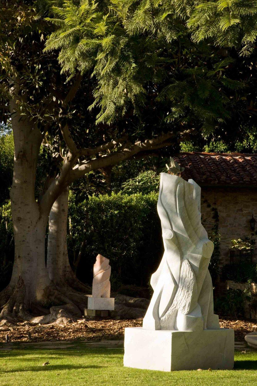 Sorarya-Nazarian-Sculpture-3.jpg
