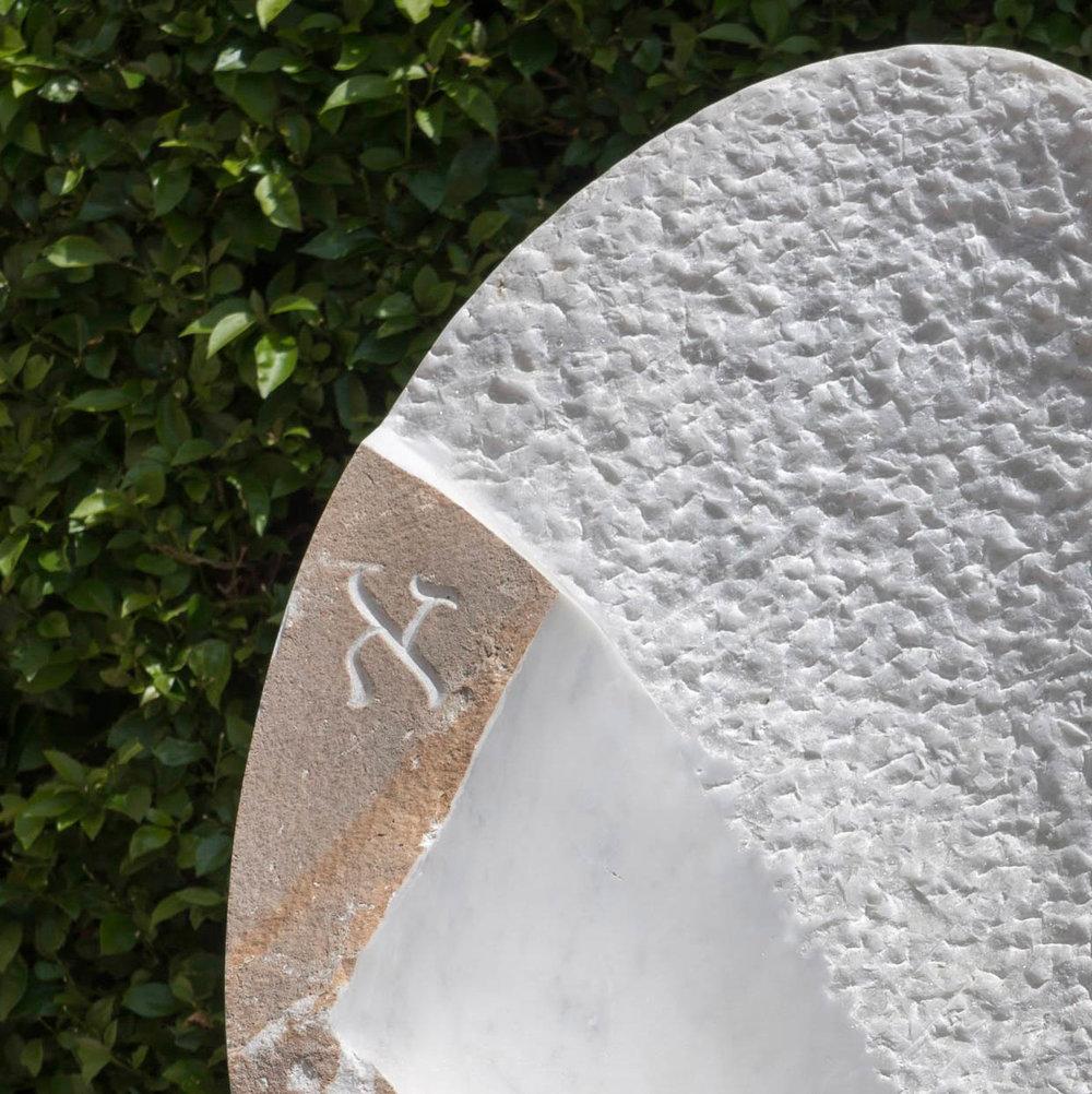 Sorarya-Nazarian-Sculpture-29.jpg