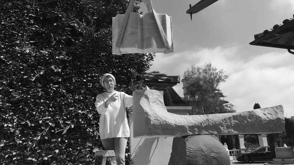 Sorarya-Nazarian-Sculpture-31.jpg