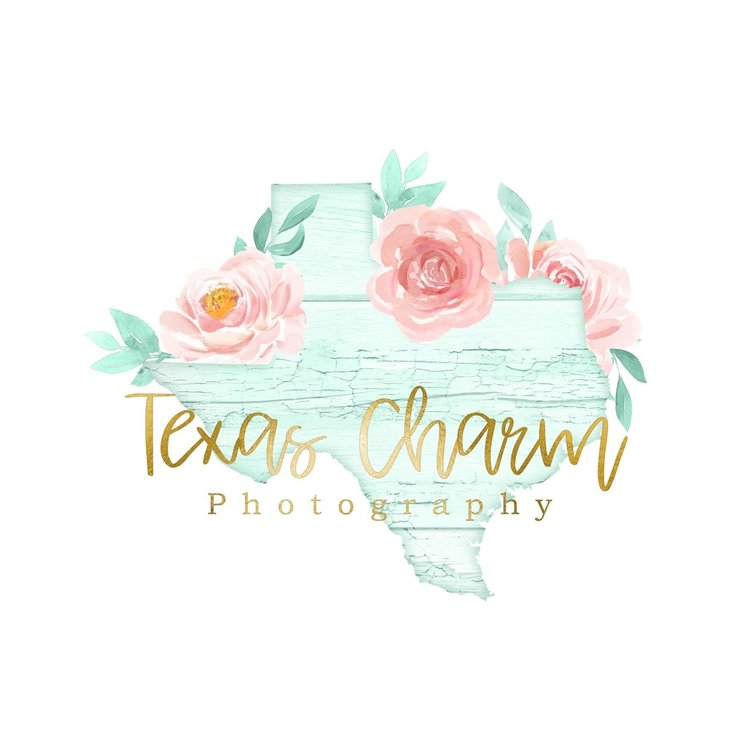 Texas Charm Photography