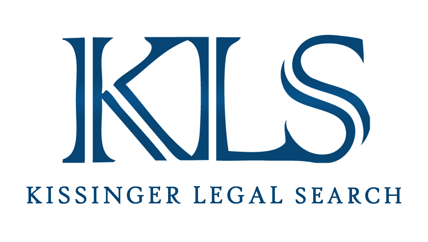 Kissinger Legal Search